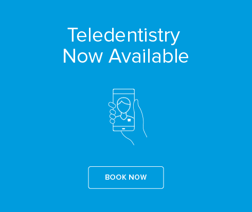 Teledentistry Now Available - Ontario Smiles Dentistry and Orthodontics